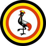 Roundel_of_the_Ugandan_Air_Force_svg
